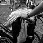 介護は本当に大変!終わりが見えない介護生活のホンネ。