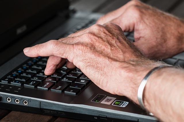 長生きは本当にいいことなのかはわからないけど、とりあえず価値ある老人を目指そう。